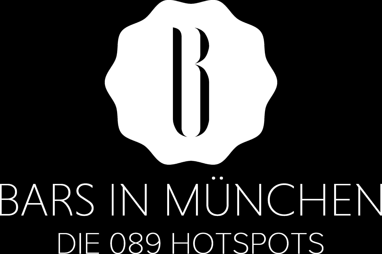 Bars in München